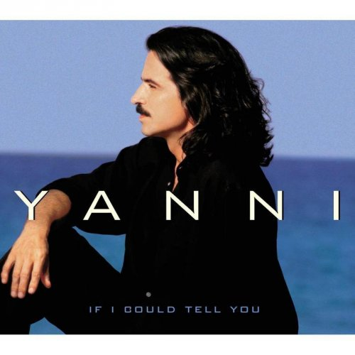 Yanni - The Flame Within Lyrics