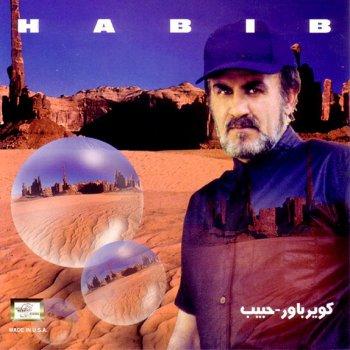 Hezaran lyrics – album cover