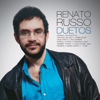 Testi Renato Russo Duetos