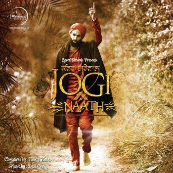 Kanwar grewal | brand new song akhan | official full hd | latest.