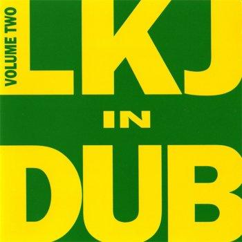 Testi LKJ In Dub, Vol. 2