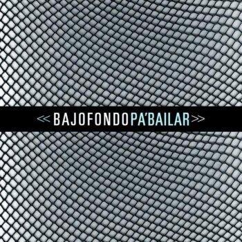 Testi Pa' Bailar - Video EP