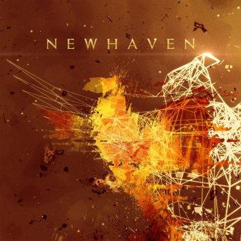 Testi Newhaven