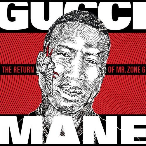 Gucci Mane - 24 Hours Lyrics