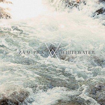 Testi Whitewater