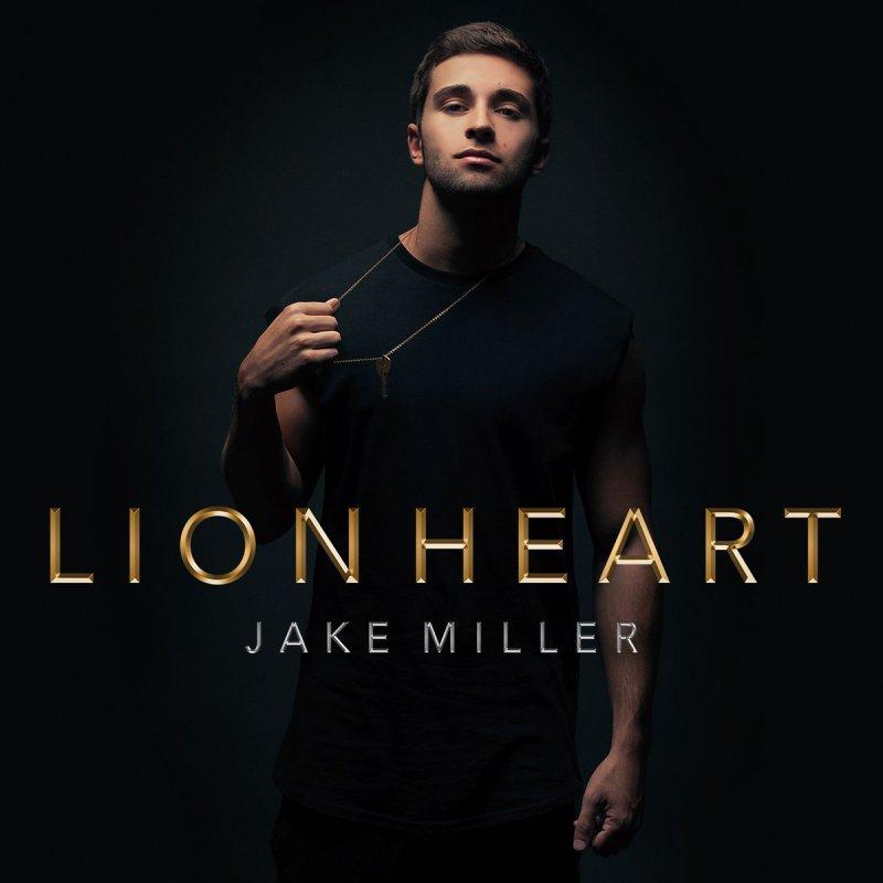 Jake Miller Feat Travie McCoy
