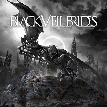 Testi Black Veil Brides