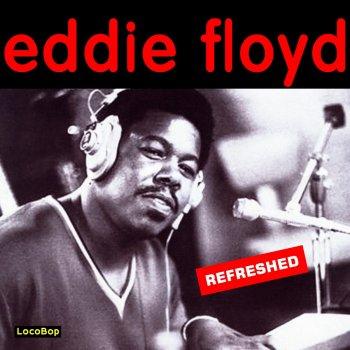 Testi Eddie Floyd Refreshed