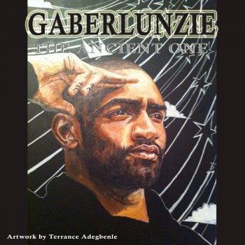 Testi Gaberlunzie - The Ancient One