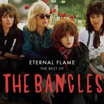 Testi Eternal Flame - The Best of Bangles