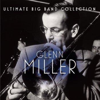 Testi Ultimate Big Band Collection: Glenn Miller