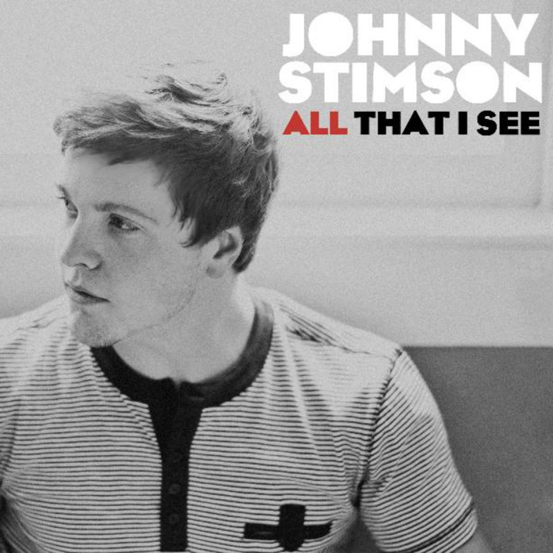 Johnny Stimson - Alright Ok Lyrics | Musixmatch