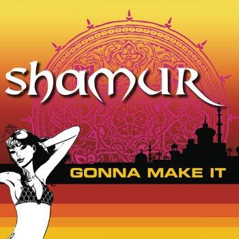 Let the Music Play by Shamur album lyrics | Musixmatch