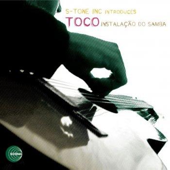 Testi Instalaçao do Samba