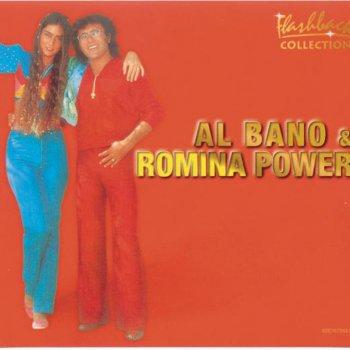 Testi Al Bano & Romina Power
