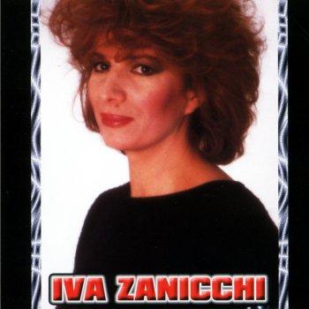 Testi Iva Zanicchi