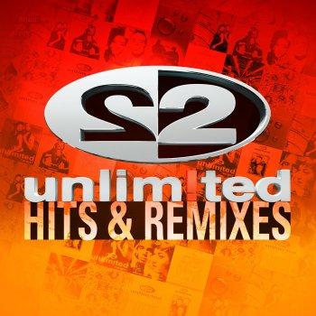 Testi Unlimited Hits & Remixes