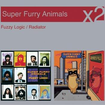 Testi Fuzzy Logic / Radiator