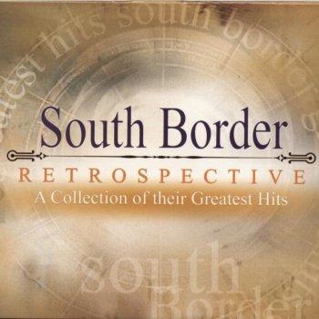 South Border (band) - Wikipedia
