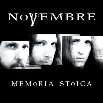 Testi Memoria Stoica EP