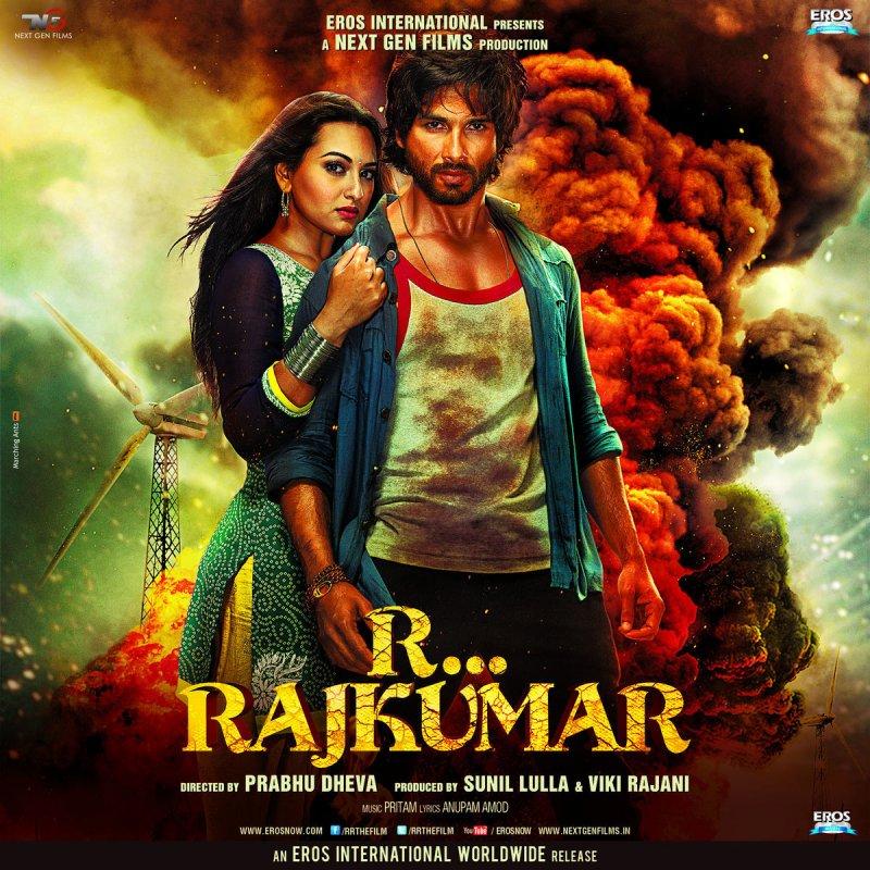 R... Rajkumar 3gp download