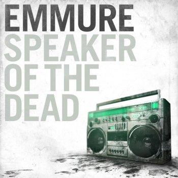 Testi Speaker Of The Dead