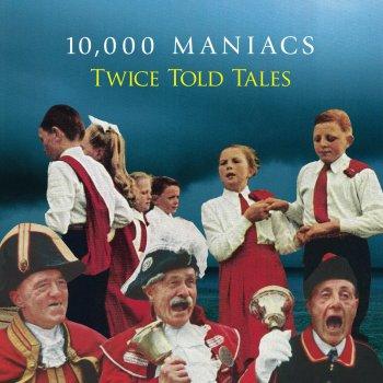 Testi Twice Told Tales