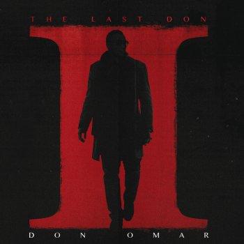 Testi The Last Don II