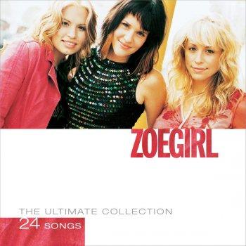 Testi ZOEgirl - The Ultimate Collection