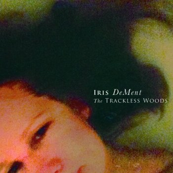 Testi The Trackless Woods