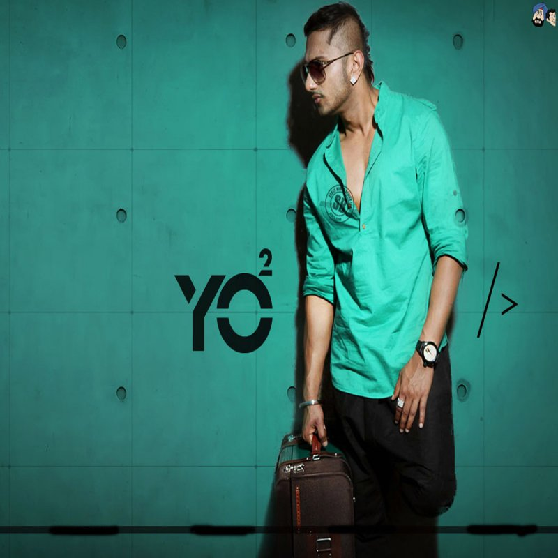 Breakup party honey singh mp3 320kbps download.