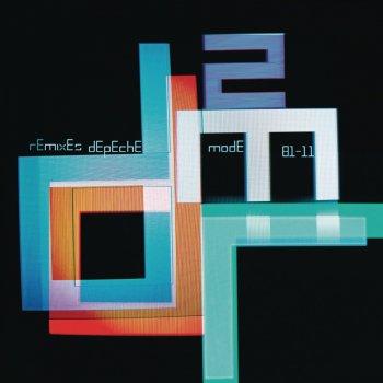 Testi Remixes 2: 81-11
