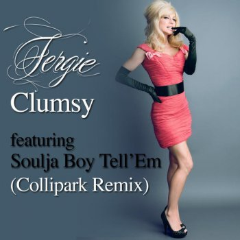 Testi Clumsy - EP