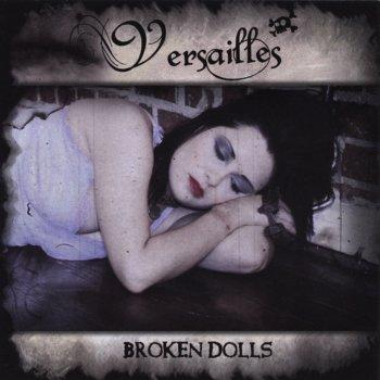 Testi Broken Dolls