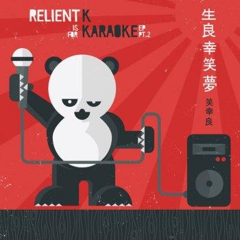 Testi Is for Karaoke, Pt. 2