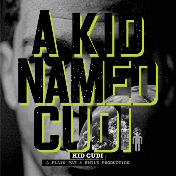 Testi A Kid Named Cudi