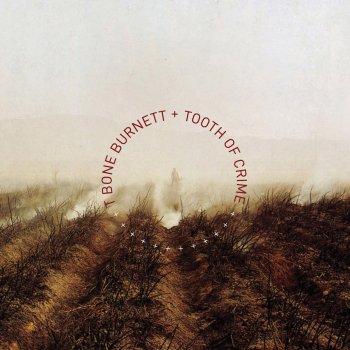 Testi Tooth of Crime