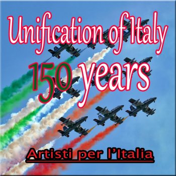 Testi Unification of Italy : 150 Years