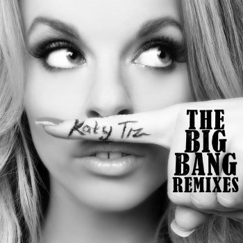 Testi The Big Bang Remixes