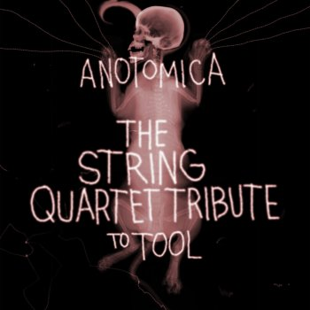 Testi Anotomica - The String Quartet Tribute to Tool