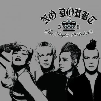 Testi The Singles 1992-2003