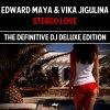 Stereo Love - Paul & Luke Rmx Edit