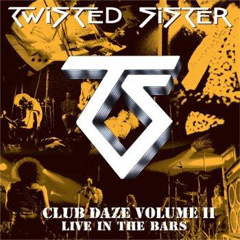Testi Club Daze vol.2 : Live in the bars