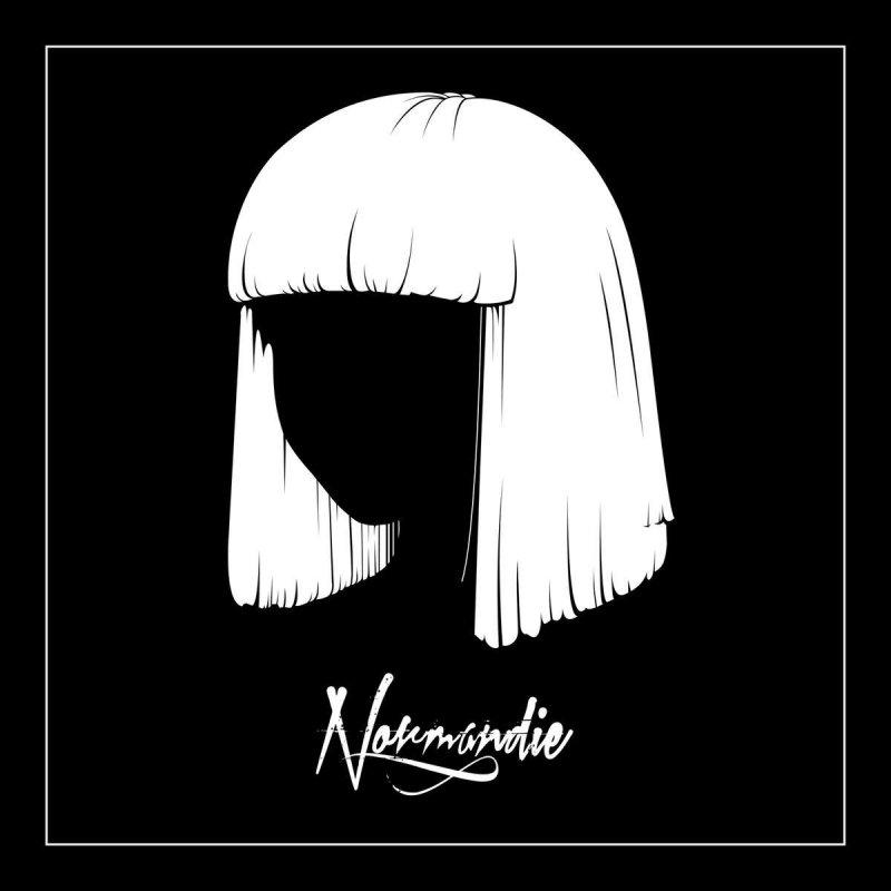 Normandie - Chandelier Lyrics | Musixmatch