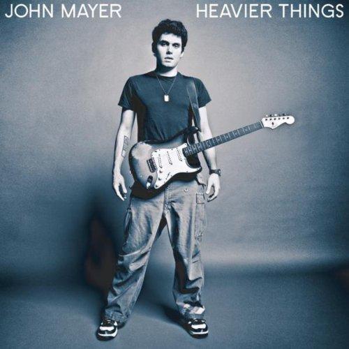 John Mayer - Come Back To Bed Lyrics