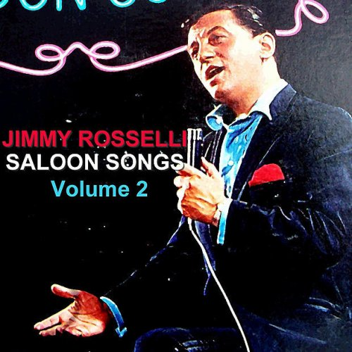 Jimmy Roselli When Your Old Wedding Ring Was New Lyrics Musixmatch