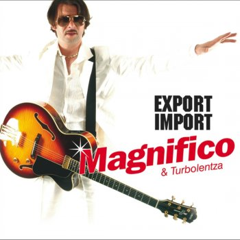 Testi Export Import