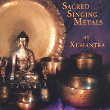 Testi Sacred Singing Metals