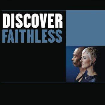 Testi Discover Faithless