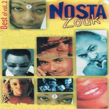 Testi Best of Nosta Zouk, Vol. 2